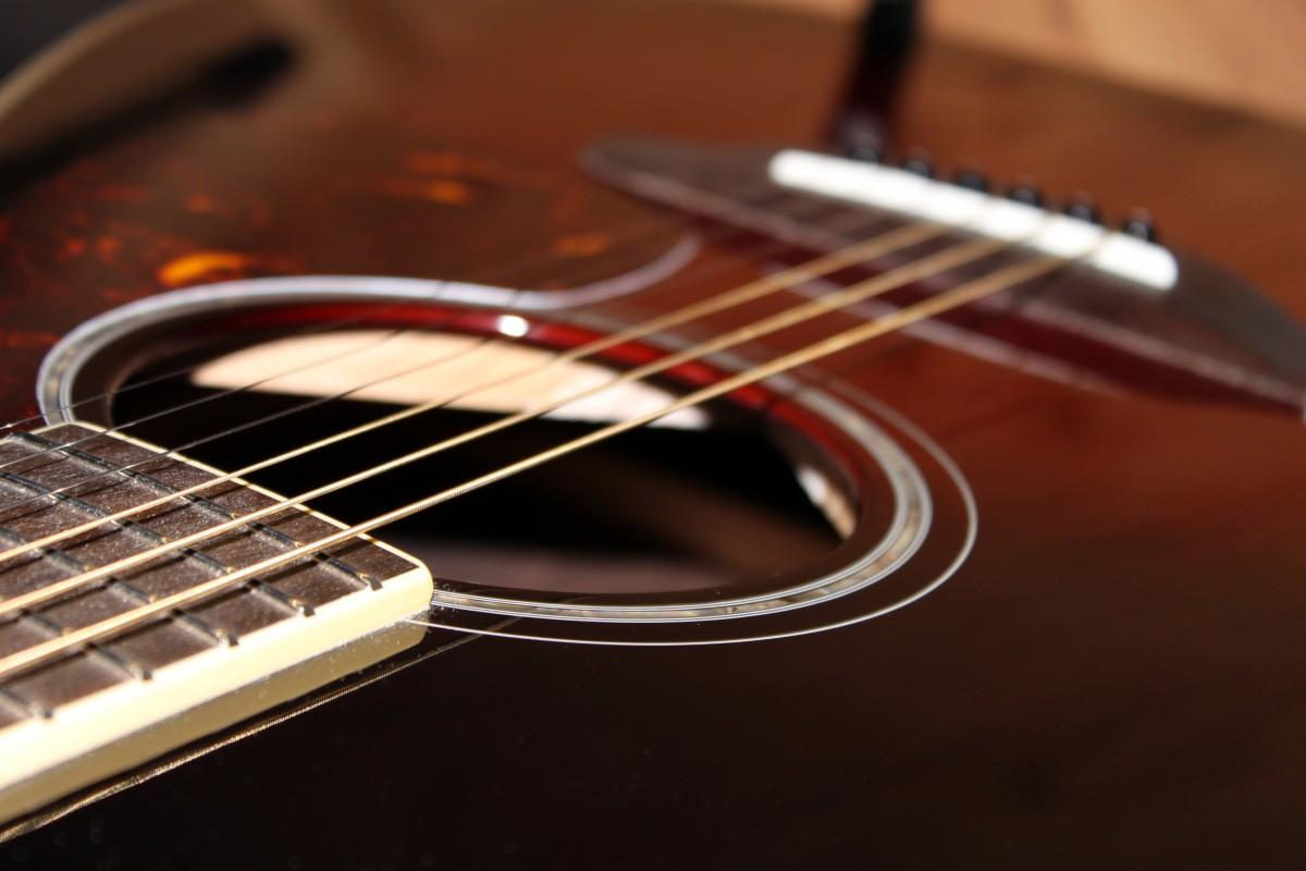 http://bardam.ru/assets/images/fest/guitar_macro_stringed_instrument_akkustikgitare_instrument-1205002%20(1).jpg